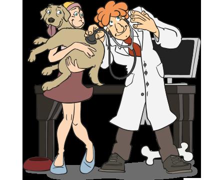 Dottordog - Assicurazione cane