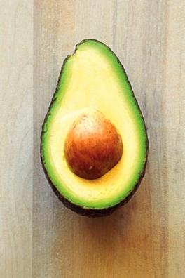 cane avocado