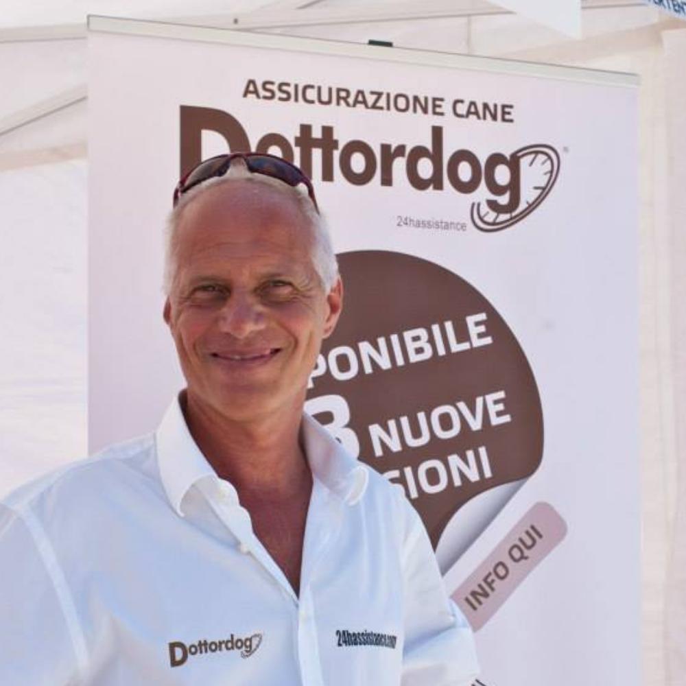 dott. Ernesto Mambretti